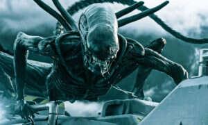 Powstaje Alien MMO – czy twórcy wiedzą co robią?