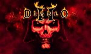 Premiera Diablo 2 Median XL – ogromna modyfikacja do produkcji Blizzarda!