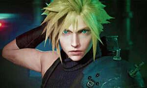 Premiera Final Fantasy VII Remake opóźnia się przez model walki