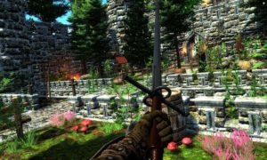 Premiera Shadow Legend VR może zatrząść rynkiem wirtualnej rzeczywistości