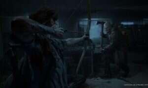 Premiera The Last of Us Part 2 zmieni rynek gier – twórcy chwalą się technologicznym osiągnięciem