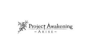 Project Awakening: Arise – czym jest tajemniczy podtytuł?