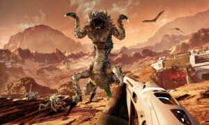 Przepustka sezonowa do Far Cry New Dawn – czy twórcy rozważają taką możliwość?