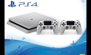 Kara dla Sony – firma musi zapłacić dwa miliony euro
