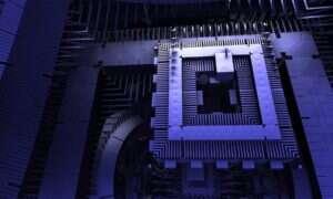 Grafen przyczyni się do rozwoju komputerów kwantowych