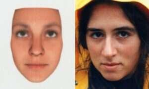 Naukowcy mogą wizualizować twarze na podstawie ludzkiego genomu