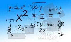 Matematycy odkryli problem, którego nie da się rozwiązać