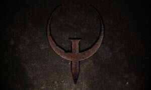 Beta Quake 1.5 już do pobrania