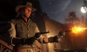 Red Dead Redemption na PC – jak radzi sobie emulator Xboksa 360?