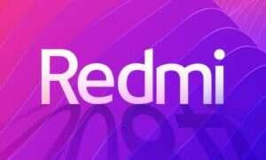 Wyciekły informacje o pierwszym smartfonie Redmi