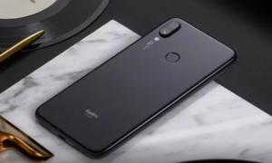 """48 MP aparat w nowym smartfonie Redmi """"jest inny"""""""