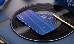 Znamy cenę nowego smartfonu od Redmi