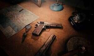 Remake Mafii na silniku Unreal Engine – zobaczcie jak mógłby ten tytuł wyglądać!