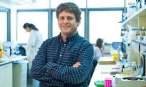 Nowy mechanizm aktywujący system odpornościowy przeciwko rakowi