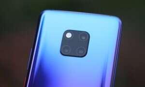 Huawei Mate 20 Pro zostanie nowym liderem DxOMark