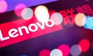Smartfon Lenovo z Helio P22 znalazł się na Geekbench