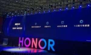 Pojawiły się rendery i specyfikacja Honora 20