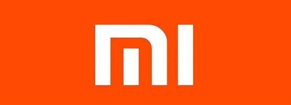 Xiaomi, powerbank Xiaomi, sprzedaż powerbanków xiaomi, ban energii xiaomi