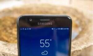 Specyfikacja Samsung Galaxy A40