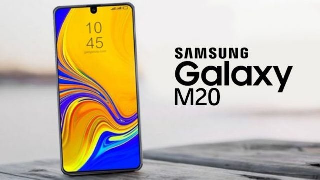Galaxy M, samsung Galaxy M, indie Galaxy M, premiera Galaxy M, światowa premiera Galaxy M,