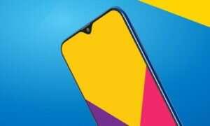 Samsung pracuje nad większą ilością smartfonów z notchem