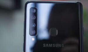 Co wiemy o nowych Samsungach Galaxy A?
