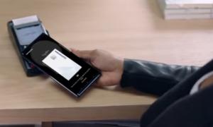 Problemy Samsung Pay na niektórych smartfonach Galaxy