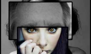 Nowy czynnik ryzyka dla schizofrenii