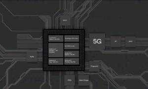 Jak Snapdragon 855 wypada na innym smartfonie niż Sony Xperia XZ4?