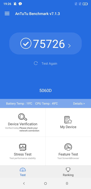 recenzja Alcatel 5V, Alcatel 5V, opinie Alcatel 5V, opinia Alcatel 5V, wrażenia Alcatel 5V, telefon Alcatel 5V, recenzje Alcatel 5V, smartfon Alcatel 5V, testy Alcatel 5V, review Alcatel 5V, oceny Alcatel 5V, użytkowanie Alcatel 5V,
