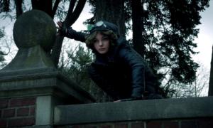 Co zobaczymy w kolejnym odcinku Gotham?