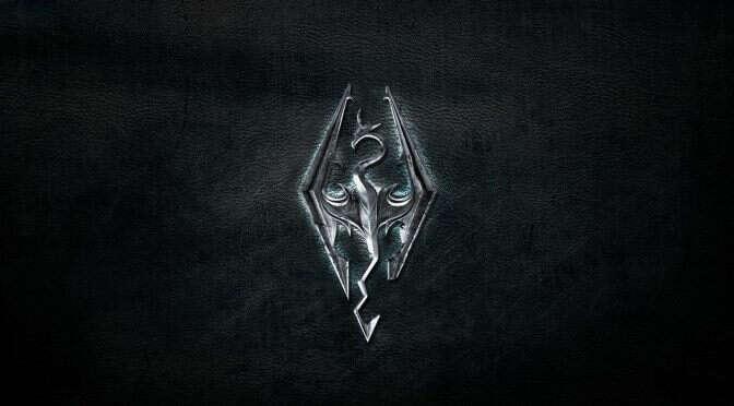 Wystartowała zamknięta beta Skyrim Together