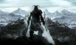 Skyrim Together jak Fallout 76 – mod, który zamieni słynne RPG w MMO