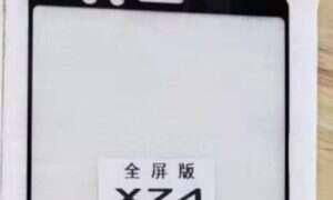 Sony Xperia XZ4 w bazie Geekbench