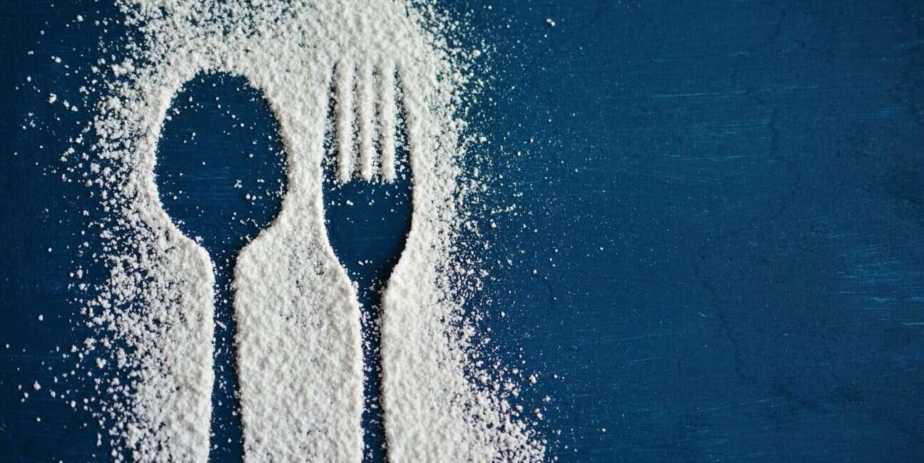 cukier, zamienniki cukru, Substytuty cukru, zdrowie cukier