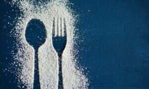 Substytuty cukru w niczym nie pomagają