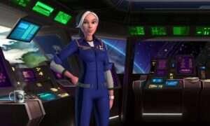 Star Control: Origins znika z cyfrowej dystrybucji – gdzie jeszcze możemy ją zdobyć?
