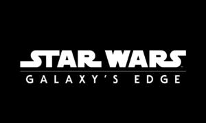 Wzrost cen w Disneylandzie związany z otwarciem Star Wars: Galaxy Edge