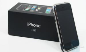 Steve Jobs zgodził się na opłaty licencyjne Qualcomma
