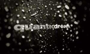 Studio Quantic Dream już pracuje nad nowymi grami