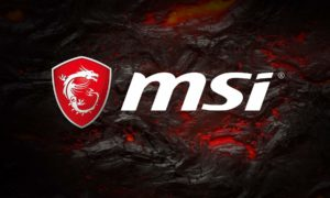 Szef MSI tłumaczy brak procesorów AMD w ich ofercie