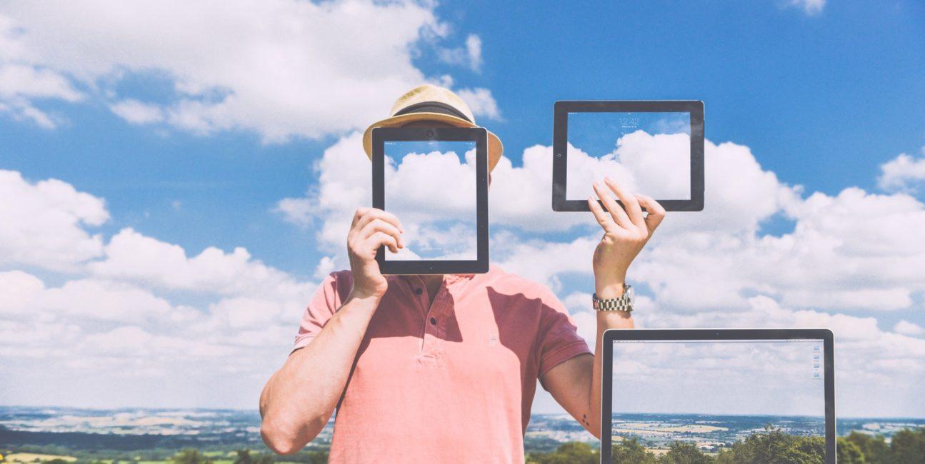 Ten system SI z łatwością manipuluje zdjęciami