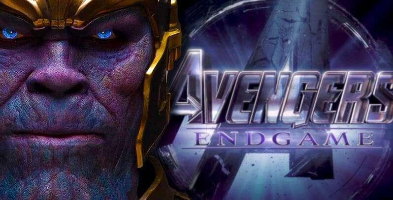 Najbardziej prawdopodobna teoria dotycząca Avengers: Endgame