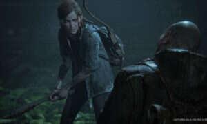 Domniemana data premiery The Last of Us Part 2