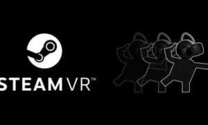 W teorii świetny, a w praktyce nadal kiepski rok dla zestawów VR