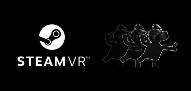W teorii świetny, a w praktyce nadal kiepski rok dla gogli VR