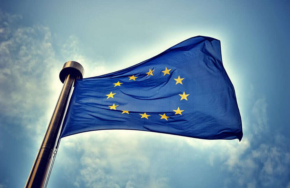 Artykuł 11 i 13 odrzucony przez 11 krajów UE