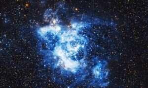 Zobaczcie te niesamowite zdjęcia galaktyki Trójkąta mające 665 milionów pixeli