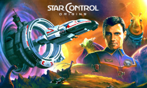 Star Control: Origins wrócił na Steam po incydencie dotyczącym praw autorskich
