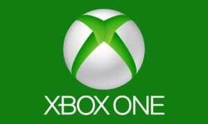 Wsteczna kompatybilność na Xboksie One ponownie rośnie – dodano trzy gry!